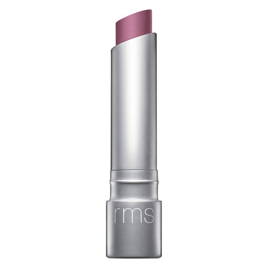 RMS Beauty Wild With Desire Lipstick 4,5 g – Sweet Nothing
