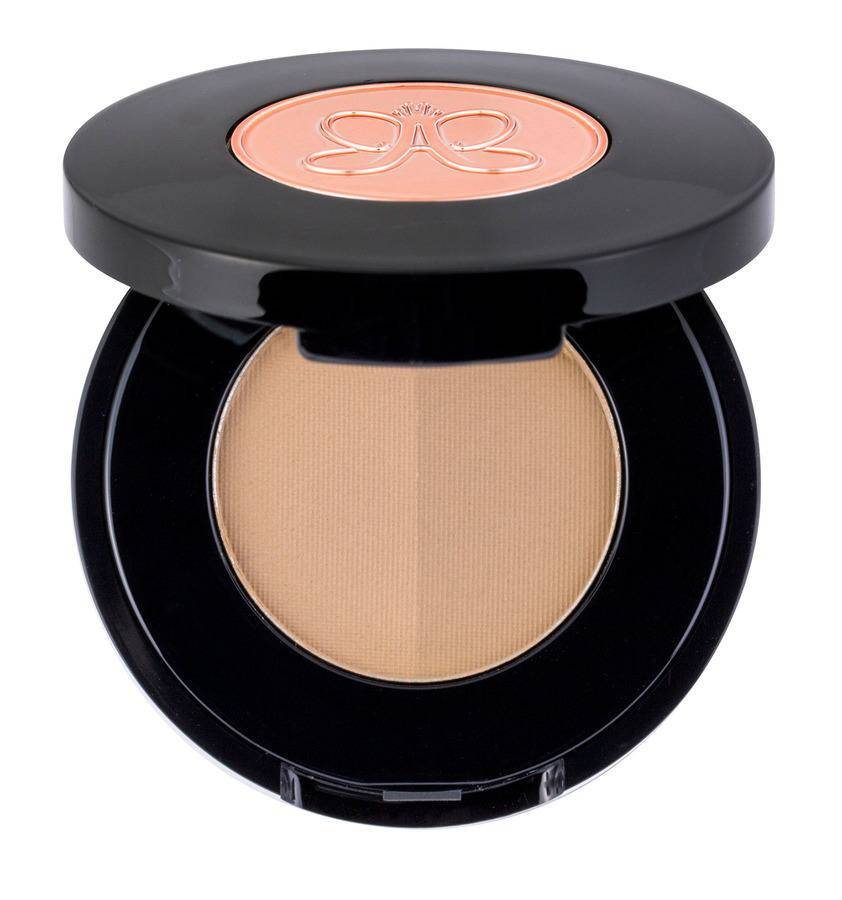 Anastasia Beverly Hills Brow Powder Duo Blonde 2 x 0,8 g