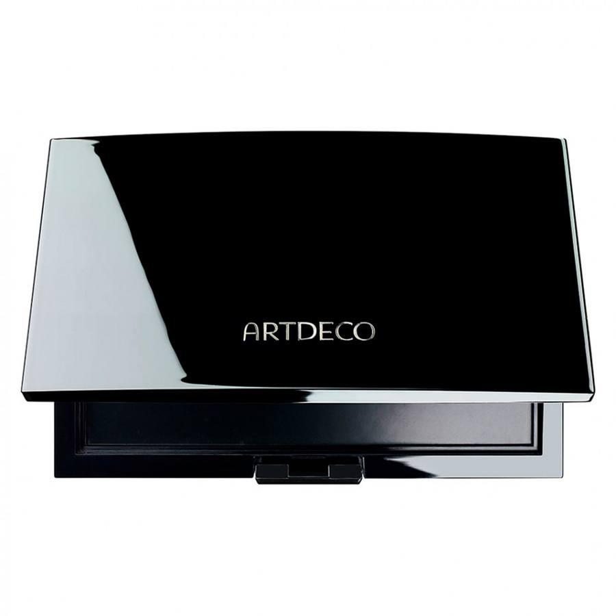 Artdeco Beauty Box Magnum