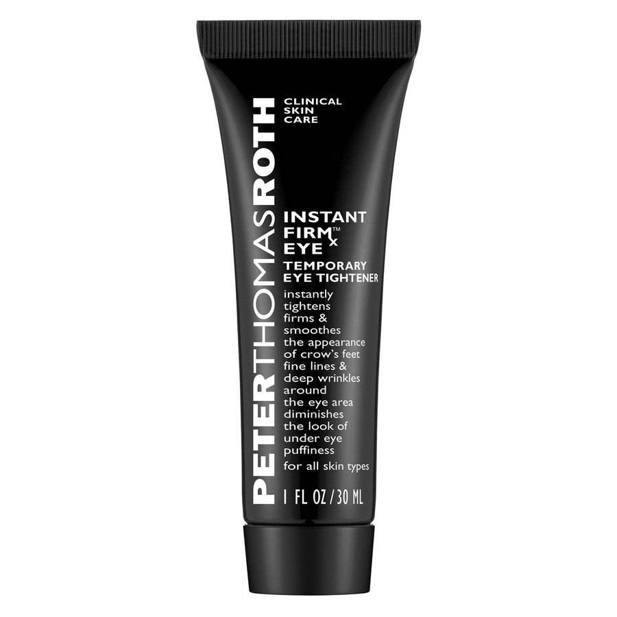 Peter Thomas Roth Firmx Instant Firm Eye Tightener 30 ml