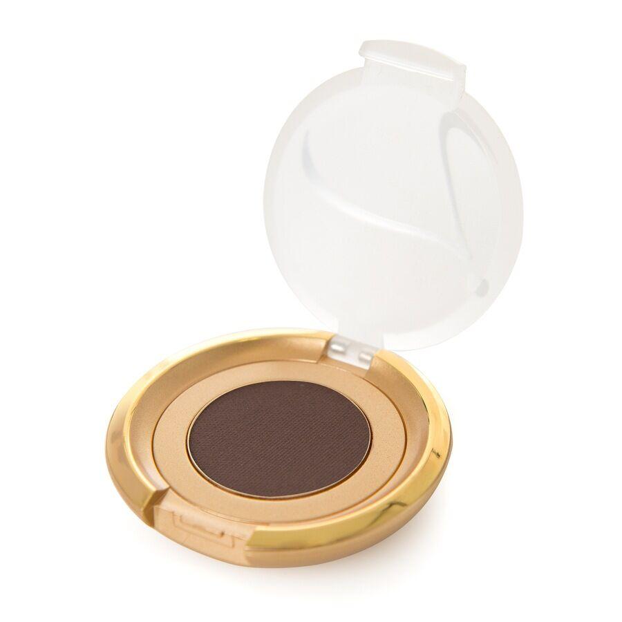 Jane Iredale PurePressed Eye Shadow 1,8 g – Double Espresso