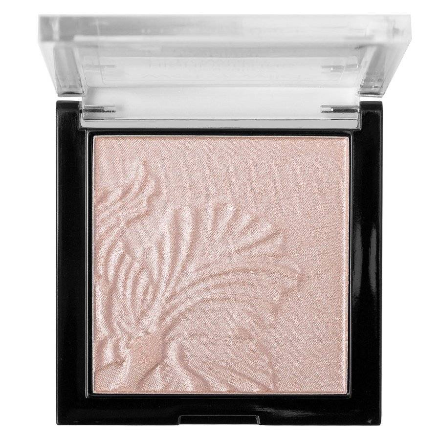 Wet`n Wild Wet'n Wild MegaGlo Highlighting Powder — Blossom Glow