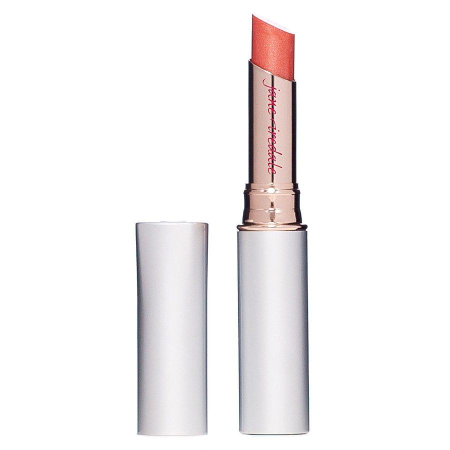 Jane Iredale Just Kissed Lip Plumper – Sydney 2,3g