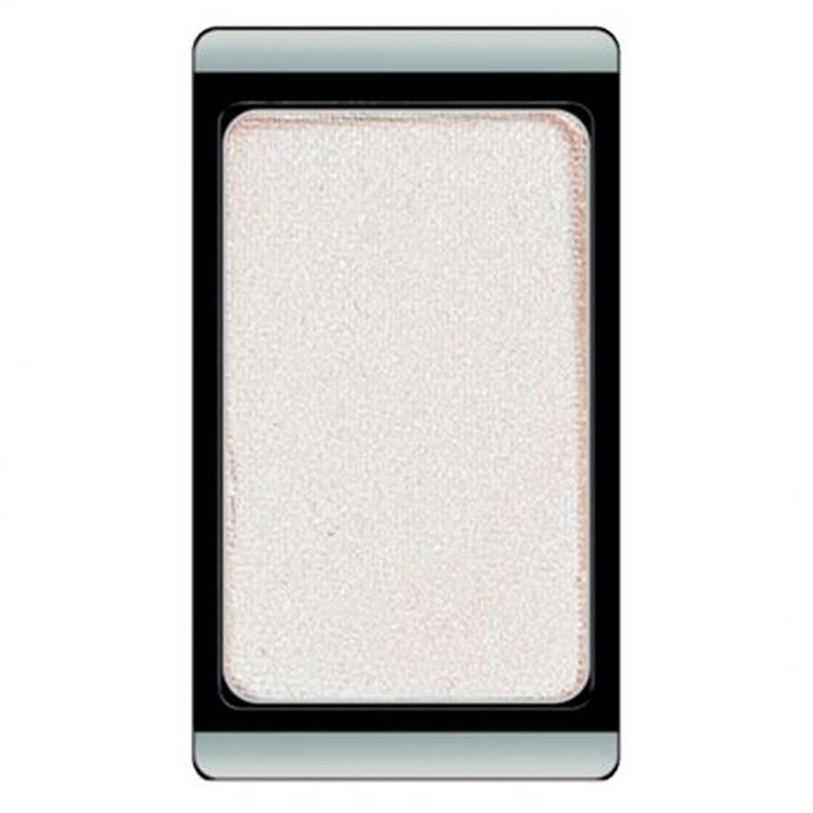 Artdeco Eyeshadow - #27 Pearly Luxury Skin