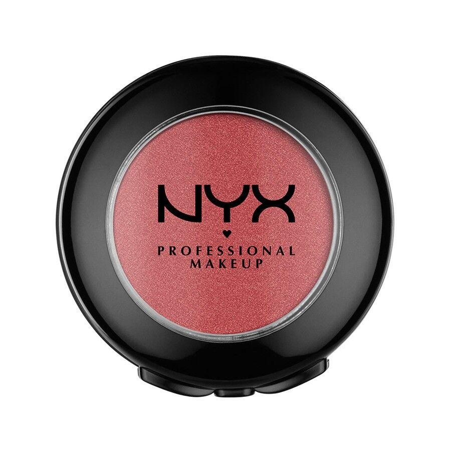 NYX Professional Makeup Hot Singles Eyeshadow – Bad Seed HS06 1,5g