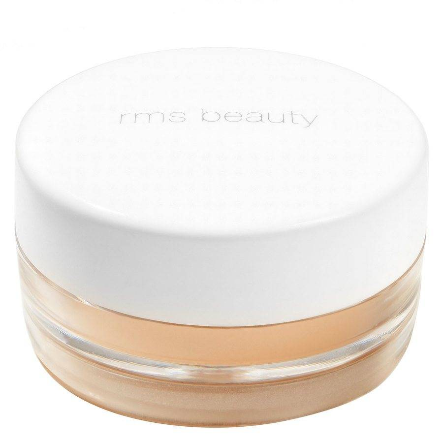"RMS Beauty Tinted ""Un"" Powder 5,67 g – 3-4"