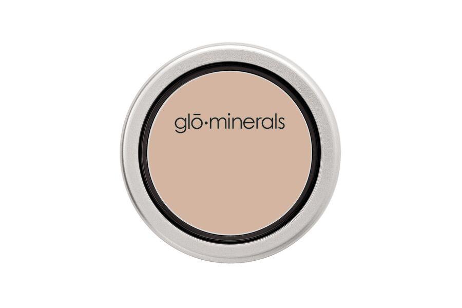 GloMinerals glóMinerals gloCamouflage Oil-Free – Beige 3,1g