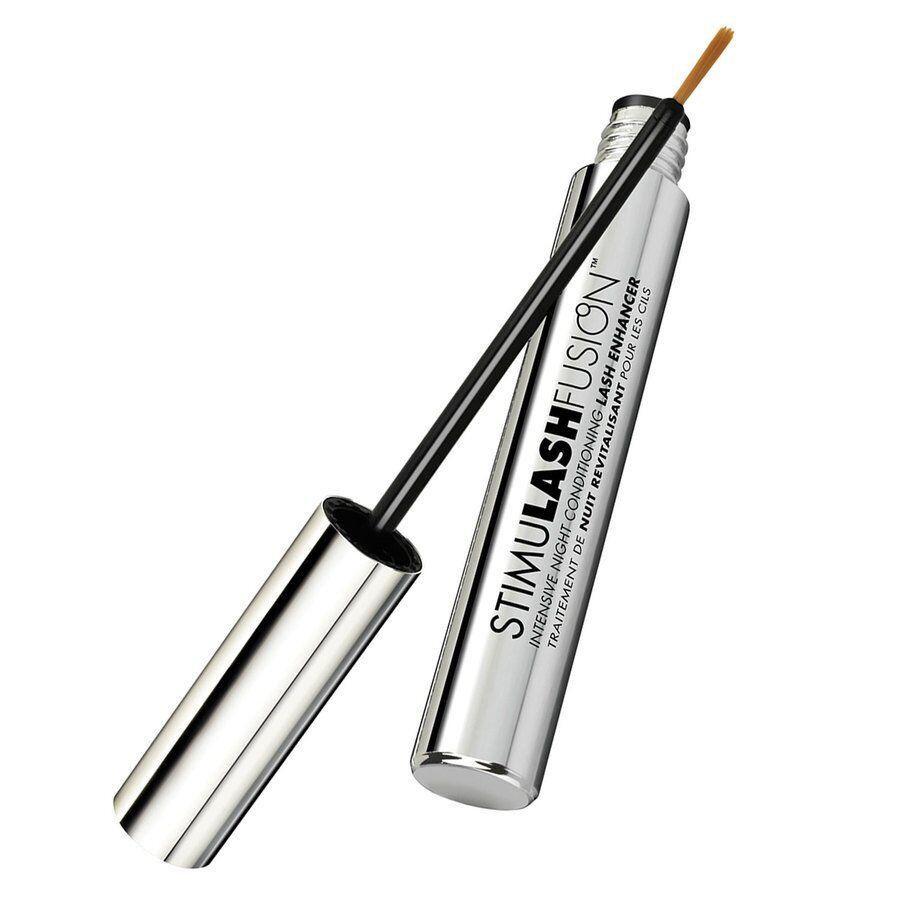 Fusion Beauty StimuLashFusion Intensive Night Eye Lash Serum 4,5 ml