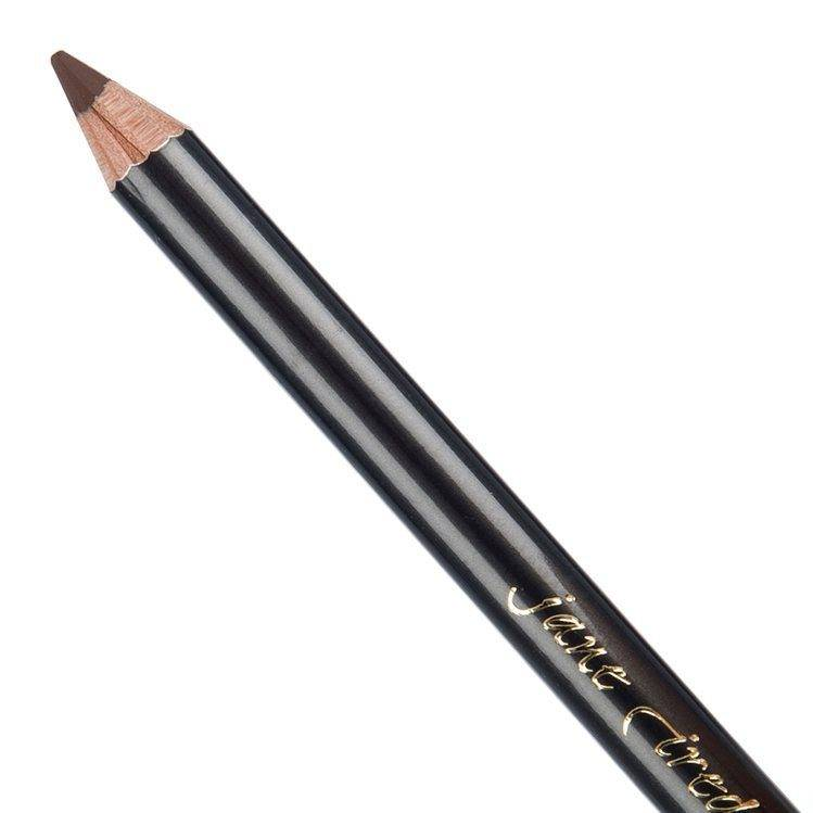 Jane Iredale Pencil Crayon – Basic Brown 1,1g