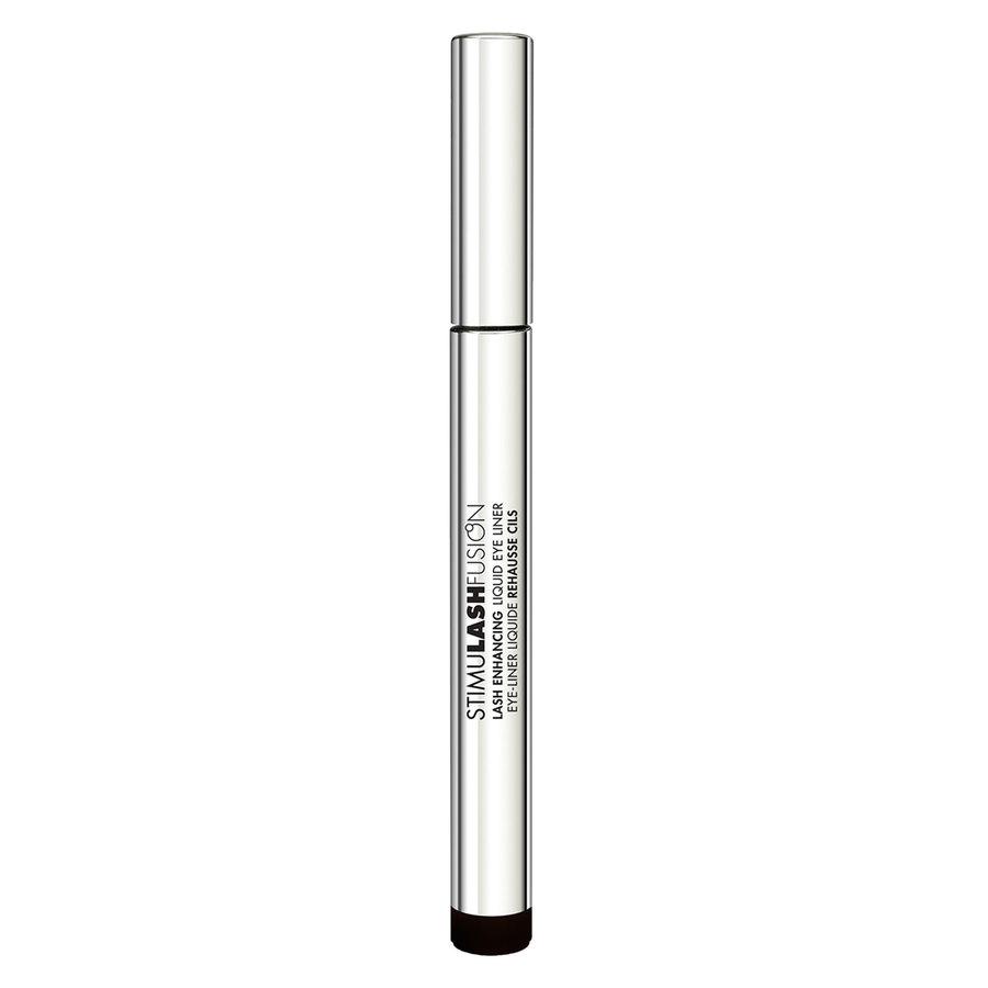 Fusion Beauty StimuLashFusion Lash Enhancing Liquid Eye Liner 8 g – Black
