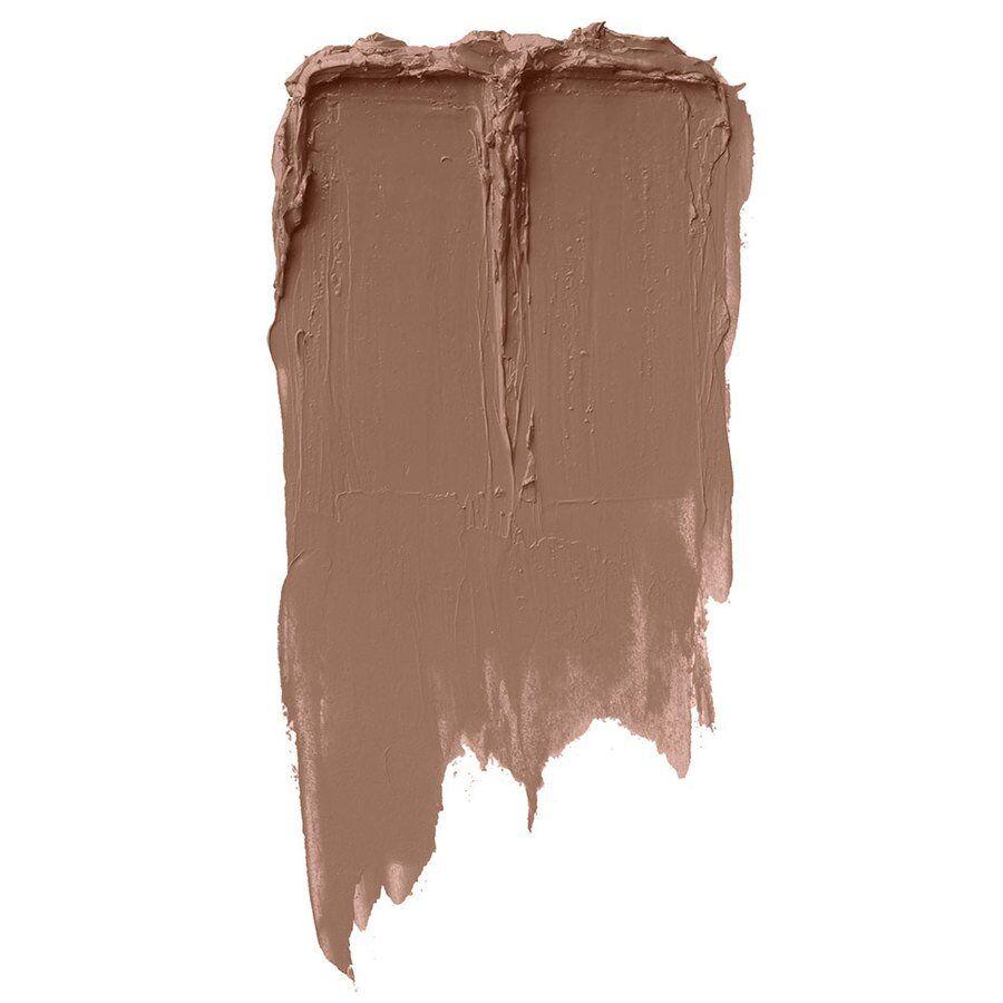 NYX Professional Makeup Lingerie Liquid Lipstick - Honeymoon LIPLI01 4ml