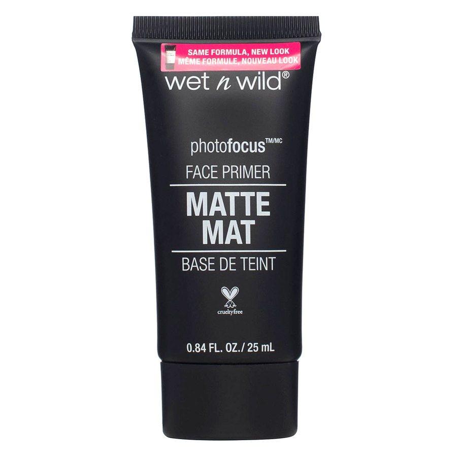 Wet`n Wild Wet n Wild CoverAll Face Primer – Partners In Prime 25ml