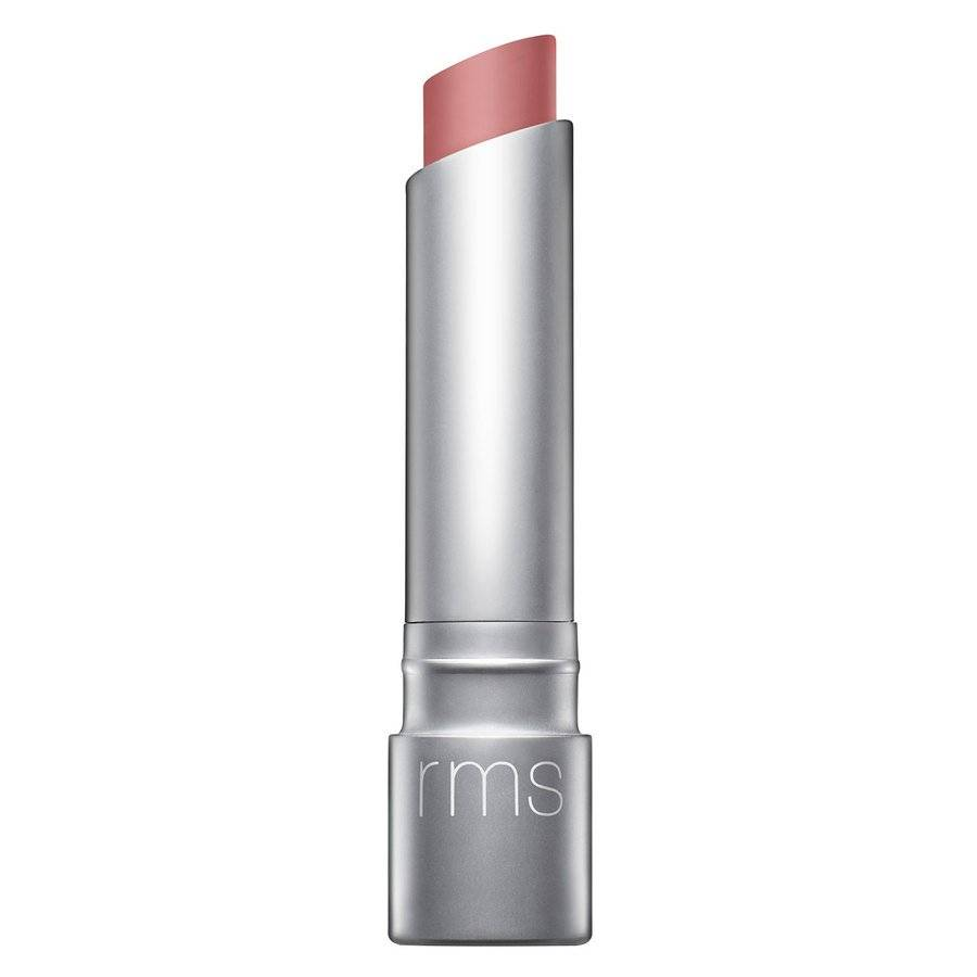 RMS Beauty Wild With Desire Lipstick 4,5 g – Temptation