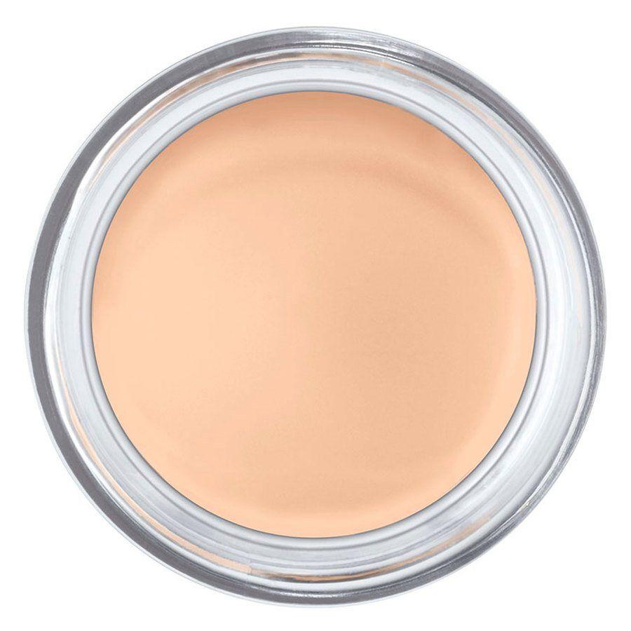 NYX Professional Makeup Concealer Jar 7 g – Fair