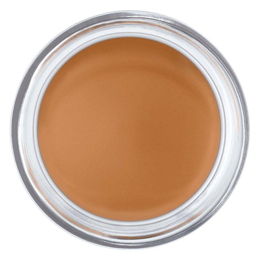 NYX Professional Makeup Concealer Jar – Medium 7g