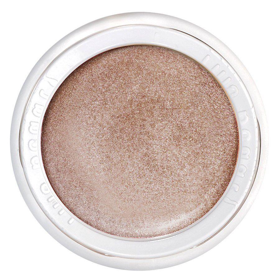 RMS Beauty Eye Polish 4,25 g – Myth