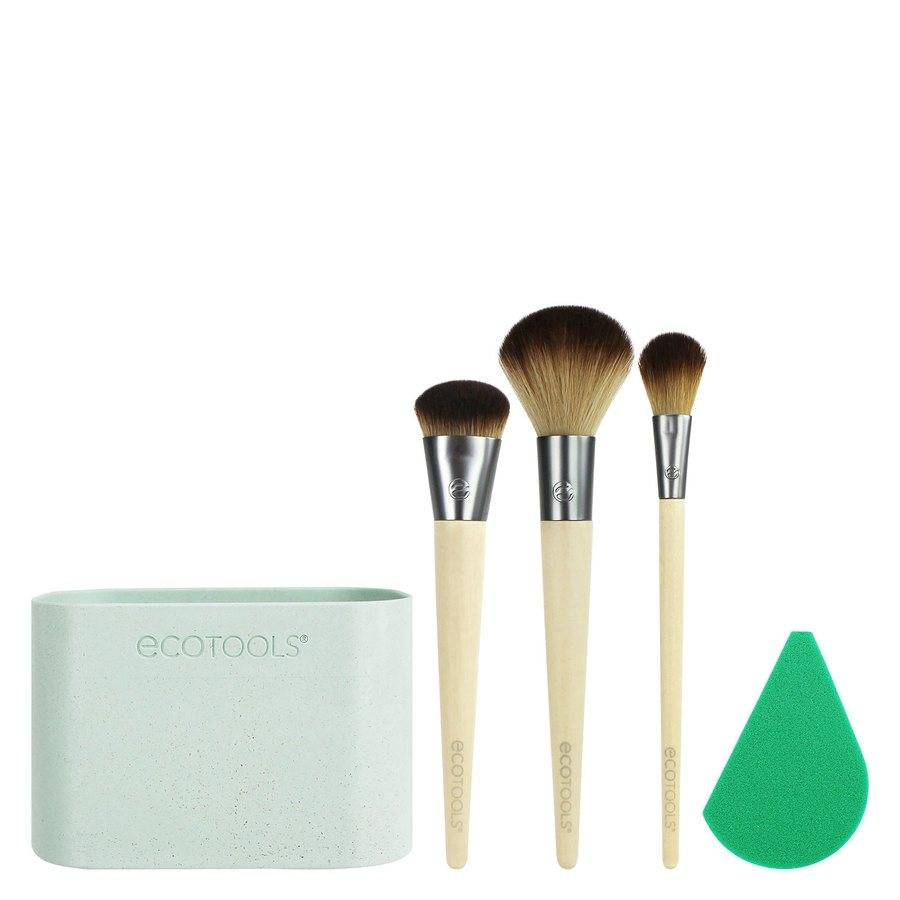 EcoTools Airbrush Complexion Kit