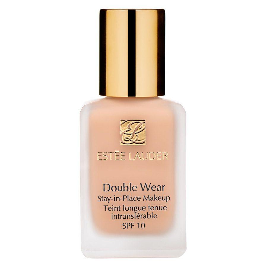Estee Lauder Double Wear Stay-in-Place Makeup 30 ml - 3C3 Sandbar