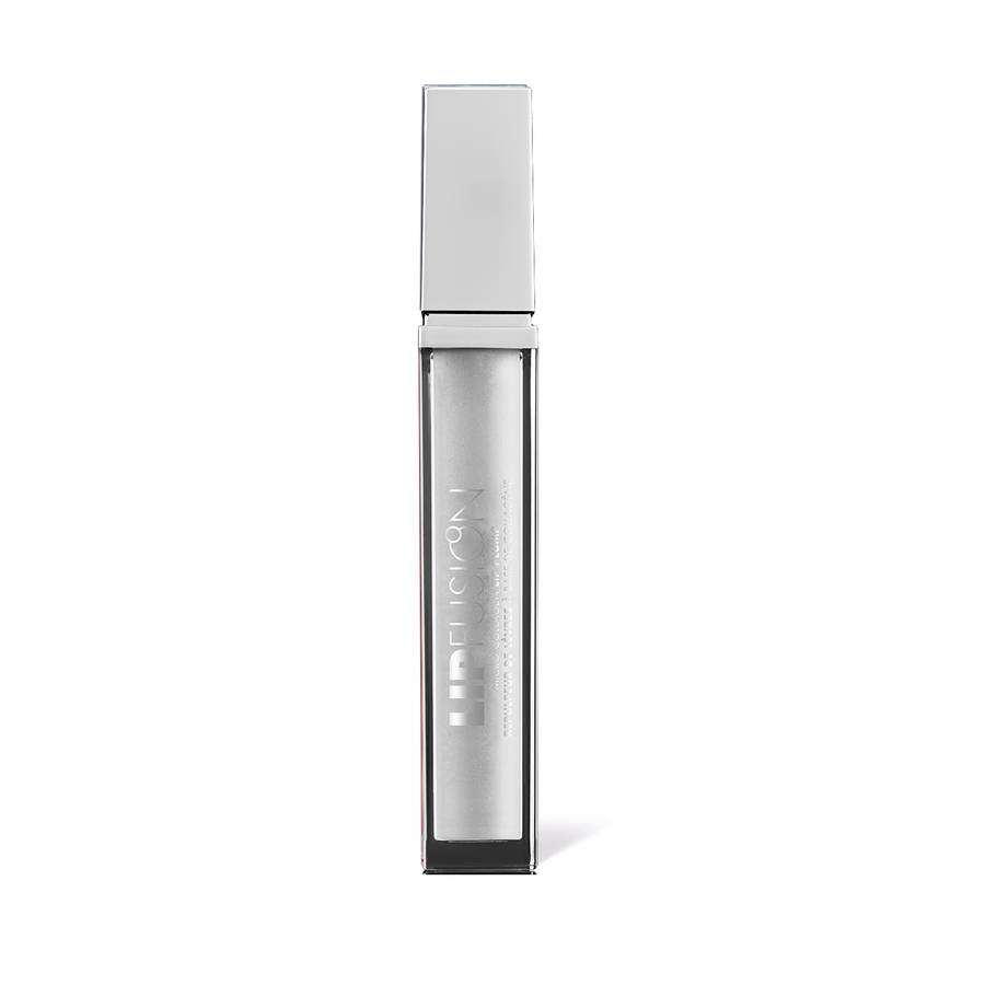 Fusion Beauty LipFusion Lip Plump 8,22 g – Clear