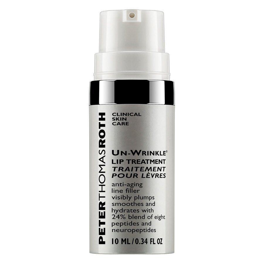 Peter Thomas Roth Un-Wrinkle Lip Treatment 10 ml