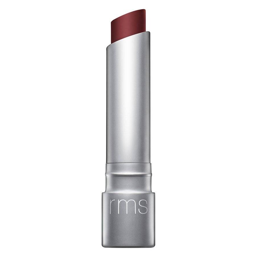 RMS Beauty Wild With Desire Lipstick 4,5 g – Russian Roulette