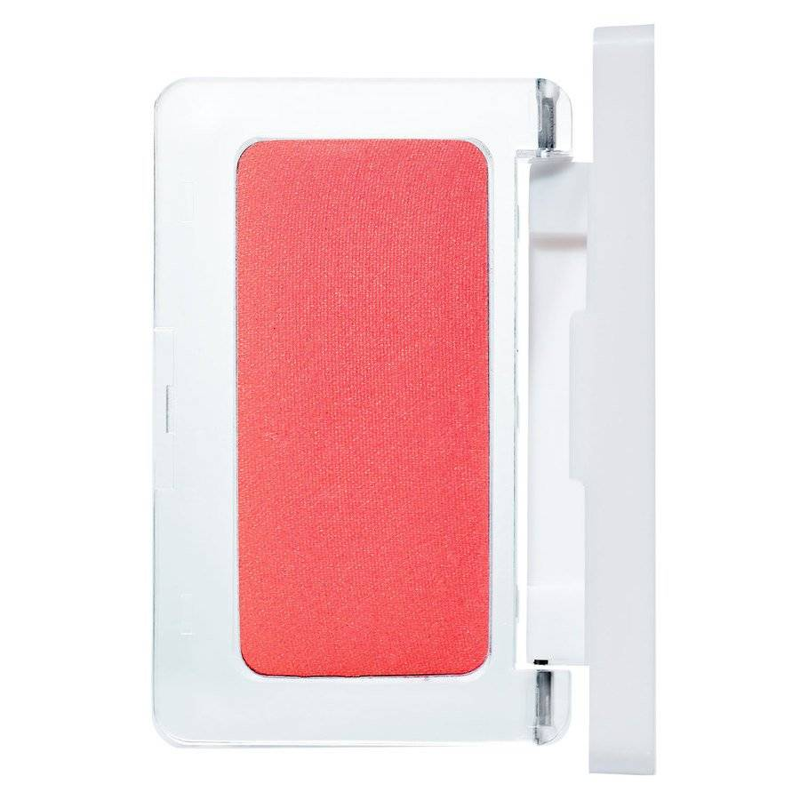 RMS Beauty Pressed Blush 5 g – Crushed Rose