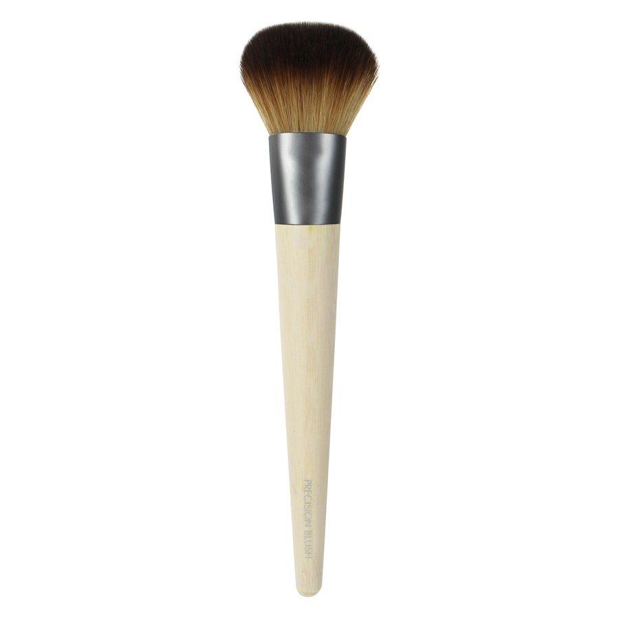 Eco Tools EcoTools Precision Blush Brush