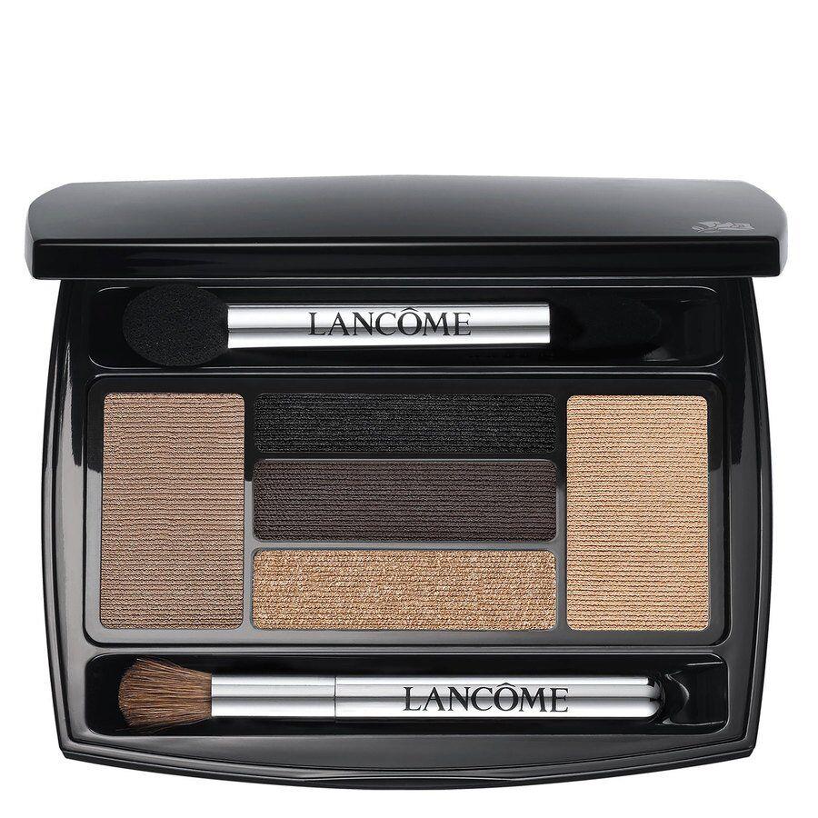 Lancome Hypnôse Ombre Eyeshadow Palette - #110 Chocolate Amande