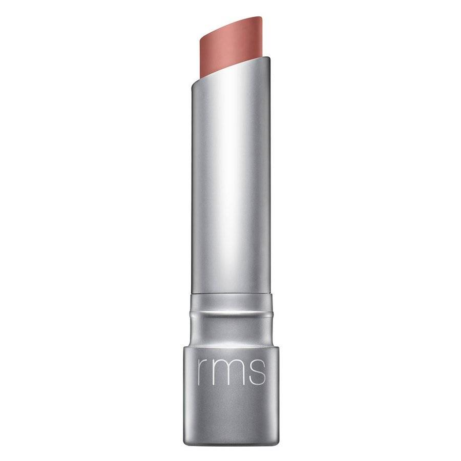 RMS Beauty Wild With Desire Lipstick 4,5 g – Vogue Rose