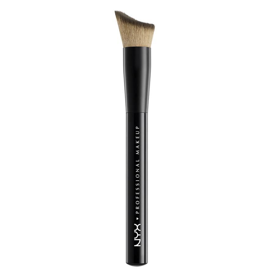 NYX Professional Makeup Custom Drop Foundation Brush