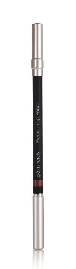 GloMinerals glóMinerals Precision Lip Pencil – Rosewood 1,1g