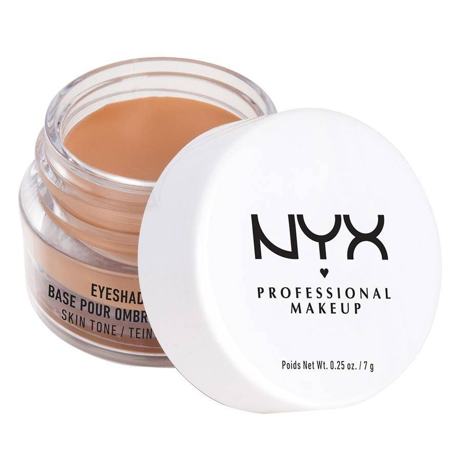 NYX Professional Makeup Eye Shadow Base 7g – Skin Tone ESB03