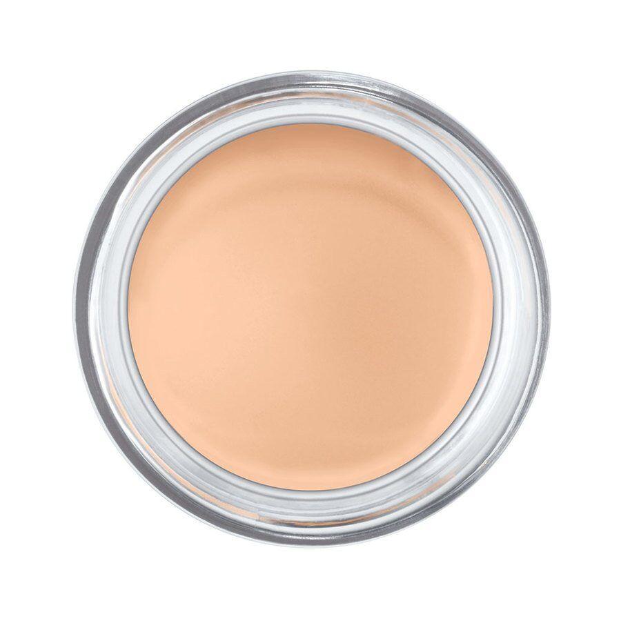 NYX Professional Makeup Concealer Jar 7 g Porcelain