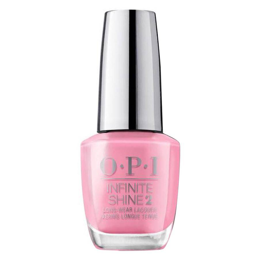 OPI Infinite Shine - Lima Tell You About This Color! 15 ml