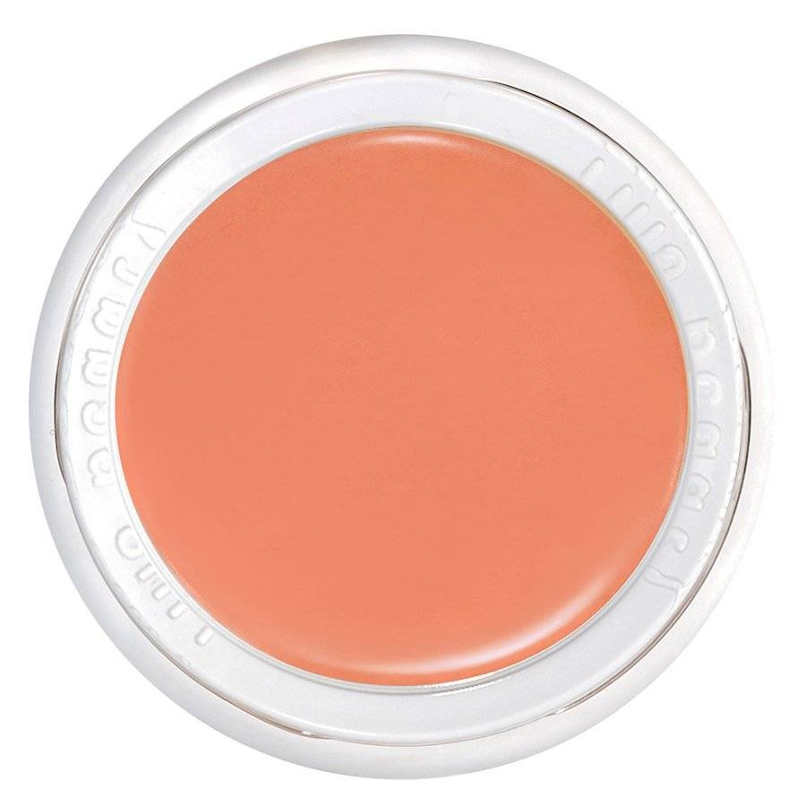 RMS Beauty Lip Shine 5,67 g – Honest