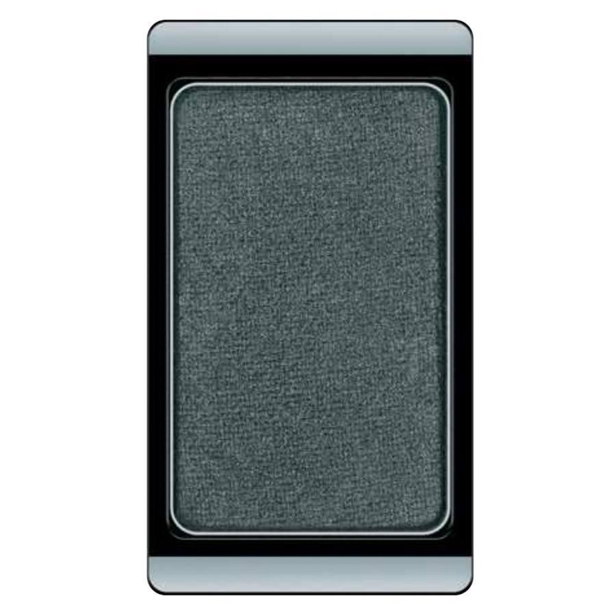 Art Deco Artdeco Eyeshadow - #03 Pearly Granite Grey