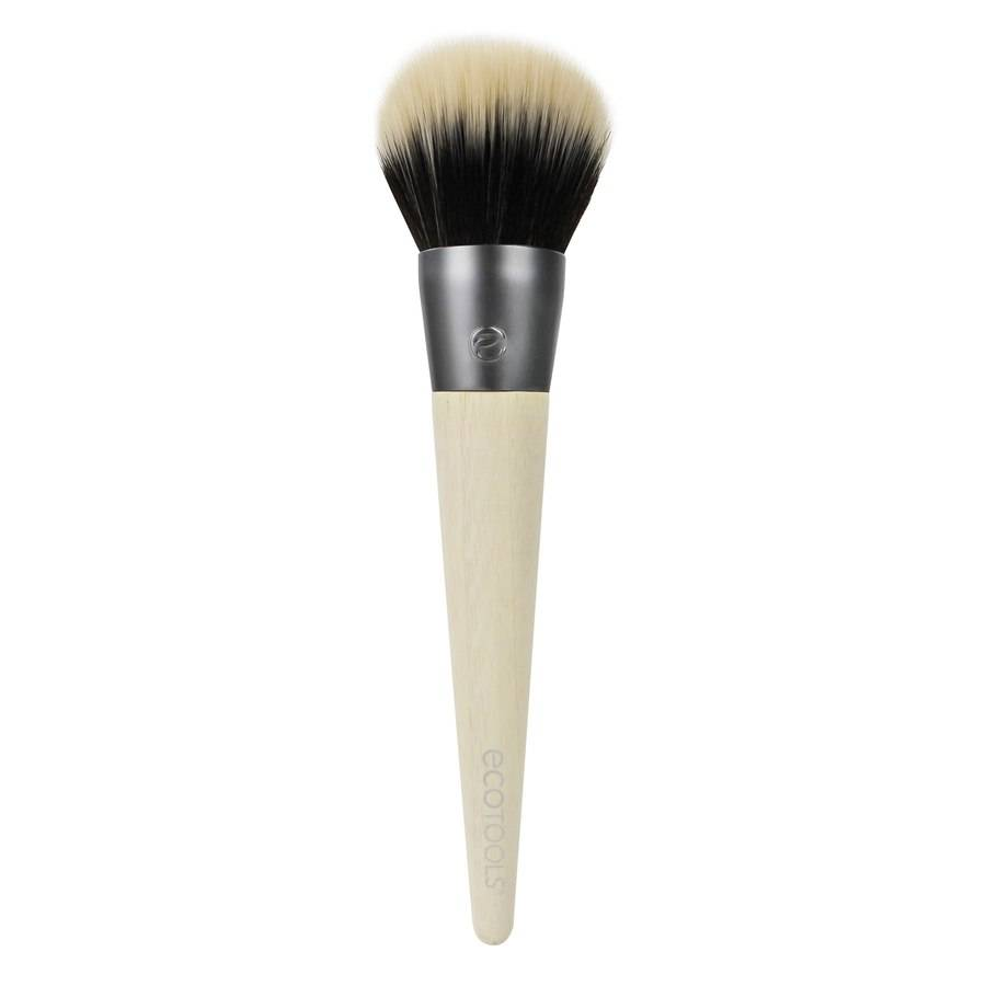 Eco Tools EcoTools Blending & Bronzing Brush