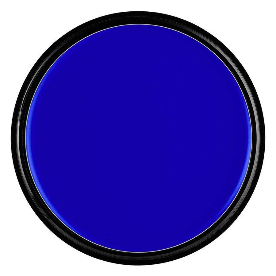 NYX Professional Makeup SFX Creme Colour Pot - Blue