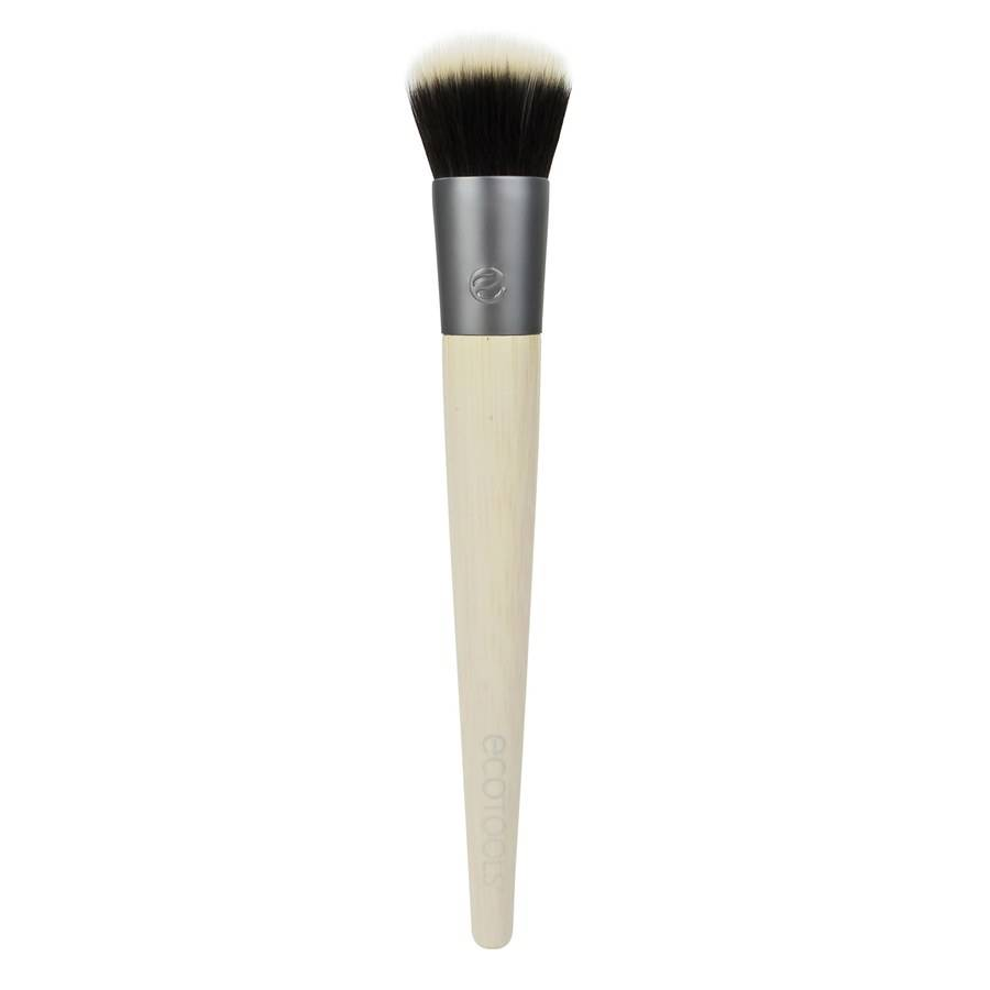 Eco Tools EcoTools Stippling Brush