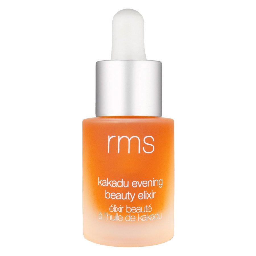 RMS Beauty Kakadu Evening Beauty Elixir 15 ml