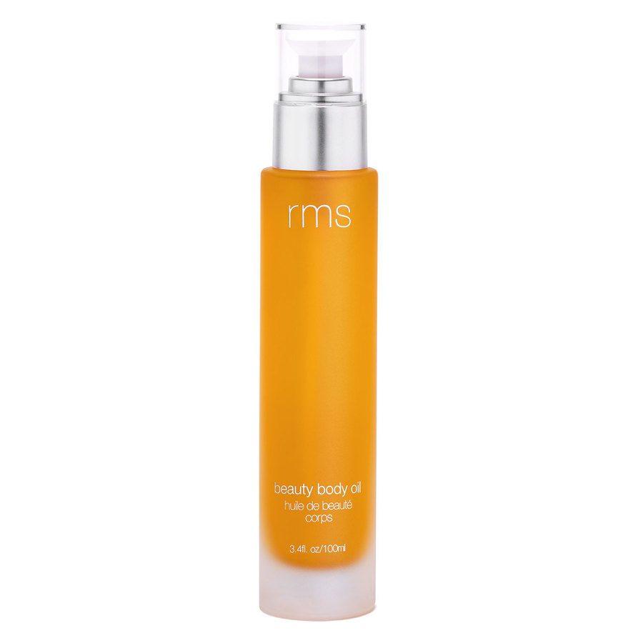 RMS Beauty Beauty Body Oil 100 ml