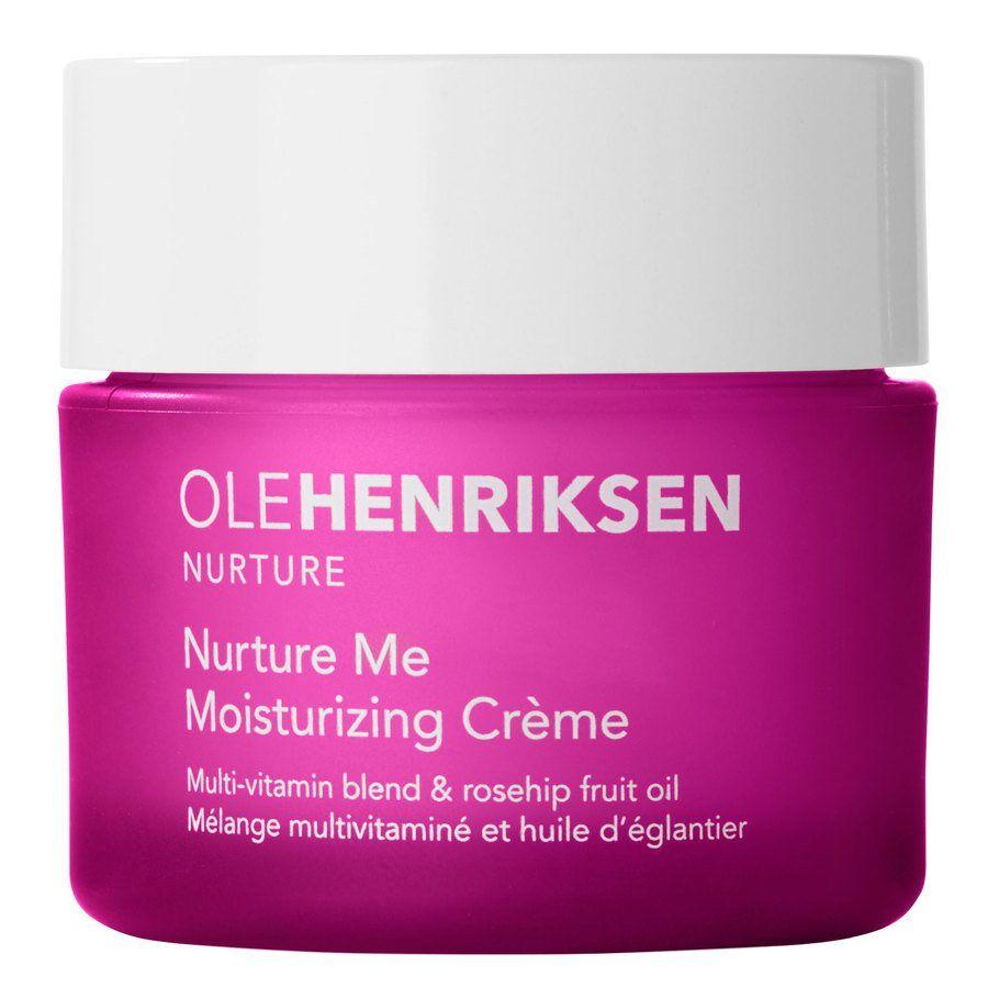 Ole Henriksen Nurture Me Moisturizing Creme 50 ml