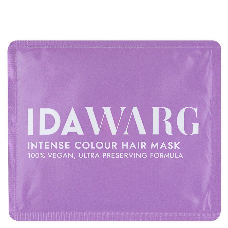 Ida Warg One Time Mask Intense Colour 25 ml