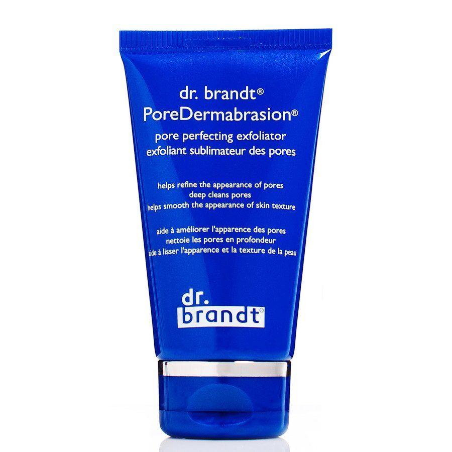 Dr. Brandt Pore Perfecting Exfoliator 50 g