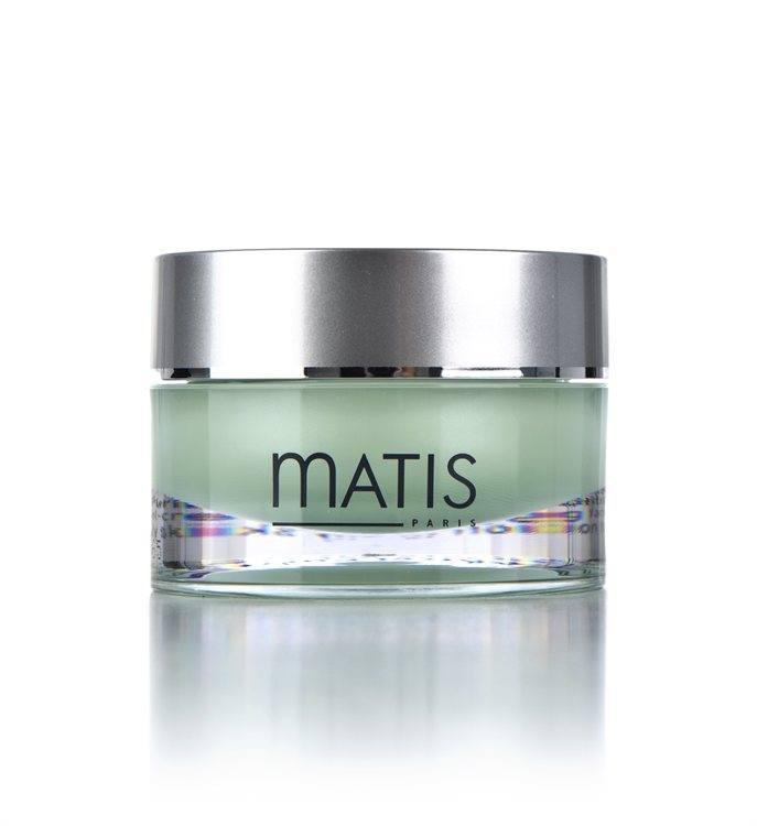Matis Réponse Pureté Shine Control Purifying Care 50ml