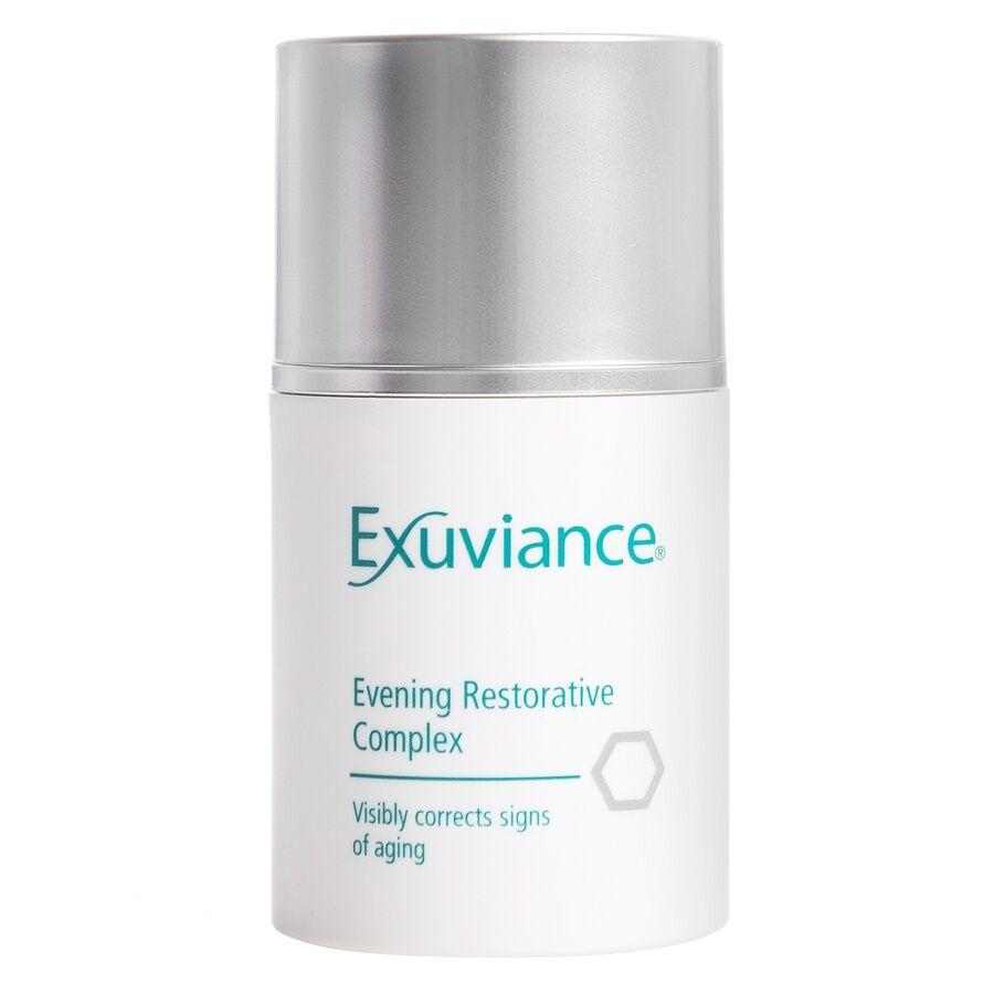 Exuviance Restorative Evening Complex 50g