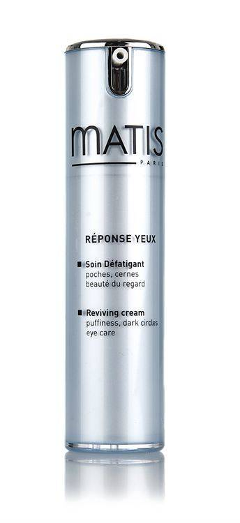 Matis Réponse Yeux Reviving Cream 15 ml