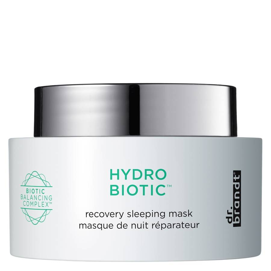 Dr. Brandt Biotic Recovery Sleeping Mask 50 g