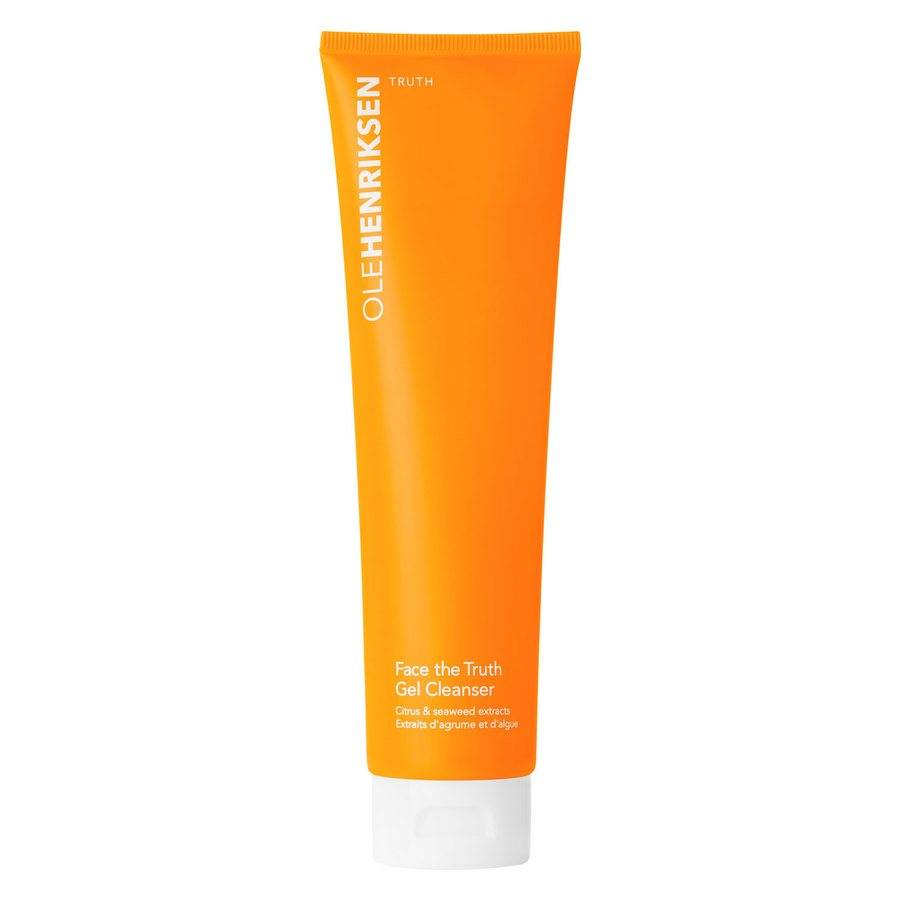 Ole Henriksen Face The Truth Gel Cleanser 147 ml