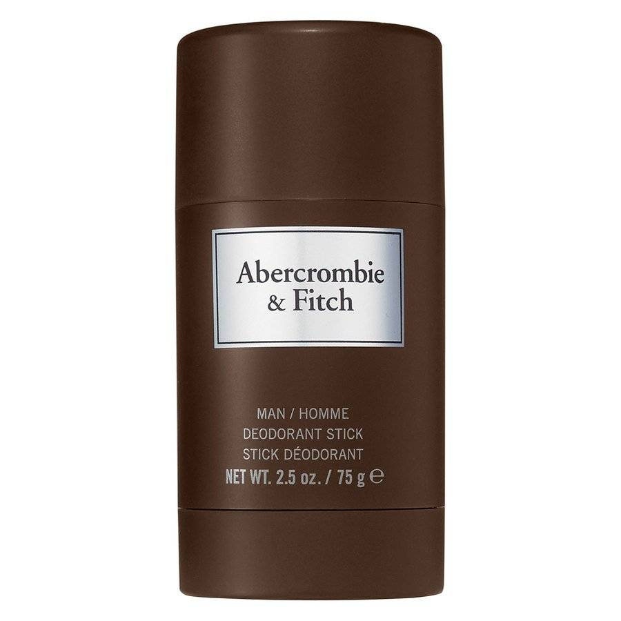 Abercrombie & Fitch First Instinct Deodorant Stick 75 g